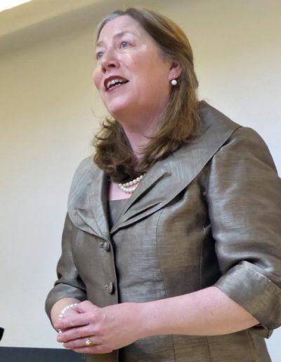 Caroline Brons (3)